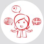 Mehrsprachigkeit, viele Sprachen. Finden Sie neue Kunden international durch verschiedene Sprachen auf Ihrer Webseite