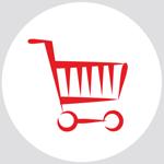 Online Shops sind die neuen Ladengeschäfte. Ohne Online Shops hinkt man als Unternehmen seiner Konkurrenz hinterher