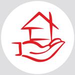 Immobilienmakler, Bauträger und Hersteller von Häusern benötigen eine Webseite mit Online Darstellung Ihrer Immobilien um erfolgreich zu sein.